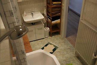 Ferienwohnung 1, 84 qm, 2 Schlafzimmer,...