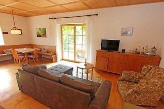 Kuća za odmor Dopust za oporavak Penzlin