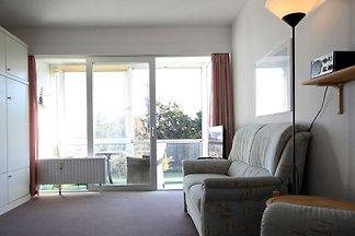 Seeh/402 Haus Seehütte Wohnung 402