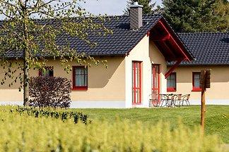Ferienhaus Zwergseeschwalbe, 4 Personen...