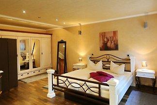 Zimmer #15