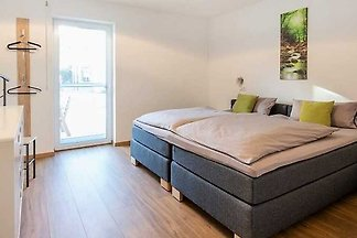 BodenSEE Apartment Auszeit