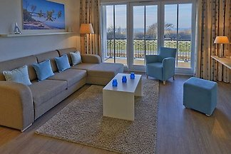 bews1-25 Aparthotel Waterkant Suites 1-25