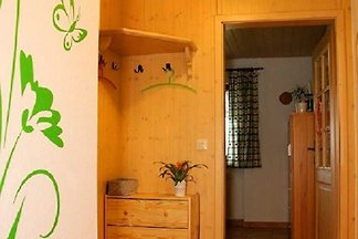 Holiday flat family holiday Bernau im Schwarzwald