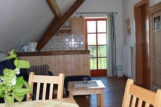 apartman za odmor Obiteljski odmor Jennersdorf