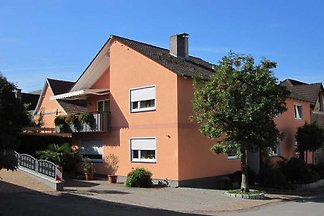 Holiday home relaxing holiday Ettenheim