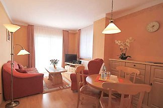Appartement Relax 5