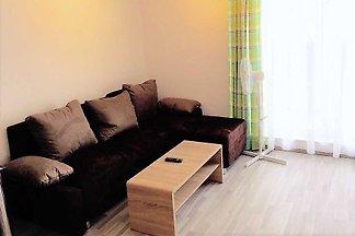 BodenSEE Apartment Friedrichshafen Am...