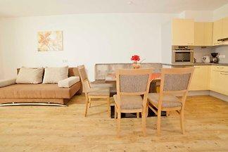 4er Apartment, Nr. 3