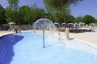 Ferienpark Marina Camping Village - Comfort A...