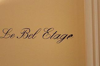 Le Bel Etage