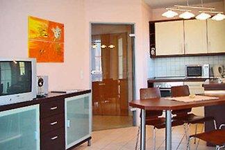 3-Raum-Wohnung A 08