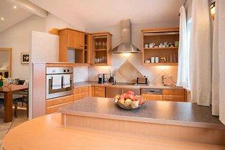Apartament Dla rodzin Salzburg