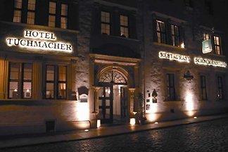 Tuchmacher Suite