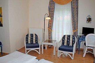 103 Doppelzimmer