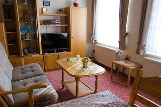 Holiday flat family holiday Hooksiel