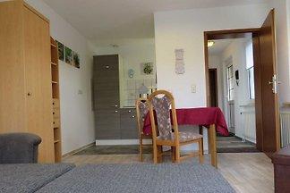 Vakantieappartement Gezinsvakantie Dessau