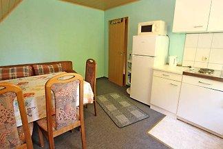 VORP 2982 - grosse Wohnung oben