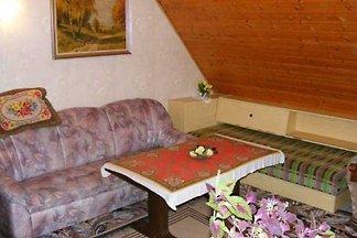 Holiday flat family holiday Brekendorf