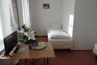 Zimmer #7 (Familienzimmer)