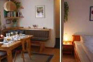 Hotel cultural and sightseeing holiday Neuhaus