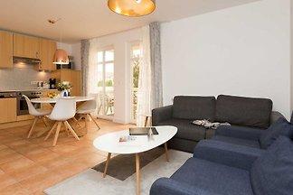 Solaris Appartement 16