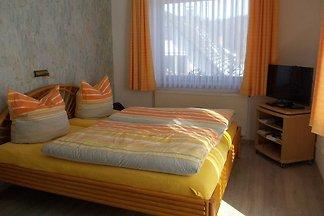 Pension Gästehaus Ehrenberg Doppelzimmer 6 mi...