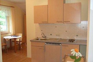 Vakantie-appartement Gezinsvakantie Treffen am Ossiacher See