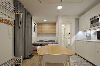 Apartament Dla rodzin Landeck