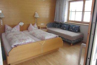 Doppelzimmer Nr. 4