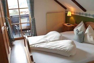 Doppelzimmer Bauernhof De Luxe # 3