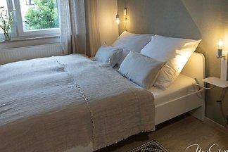 Doppelzimmer Komfort Nr. 14