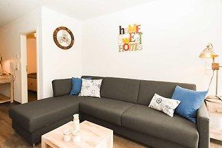 See48-11 Augustusbad East Coast Apartment