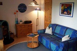 Ferienanlage Paradies Haus 44 am Malchiner...