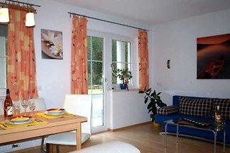 Apartament Dla rodzin St. Leonhard im Pitztal