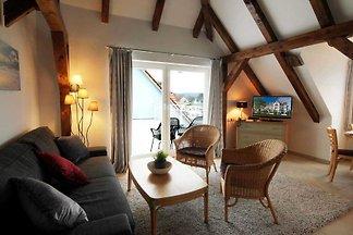 Ferienwohnung 225RB30, Villa Bellevue Premium