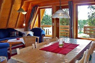 Finnhütte 4 - gross