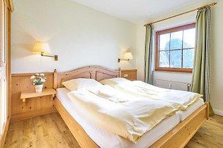 Lage Pönitz am See liegt im wunderschönen Hinterland von Scharbeutz. Das Landhaus liegt umgeben von Natur,eingebettet in die Seenlandschaft der Pönitzer Seenplatte.