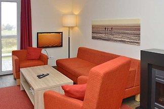 wrrd31-12 Resort Deichgraf 31-12
