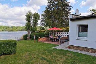 Appartement Vacances avec la famille Feldberger Seenlandschaft