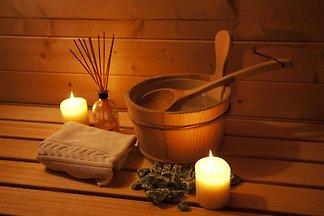 Relax Hütte