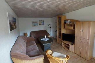 apartman za odmor Obiteljski odmor Linden