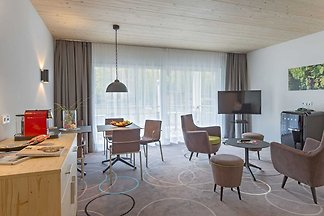 Grosse Titisee- Suite