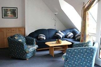 Ein-Raum-Appartement Small
