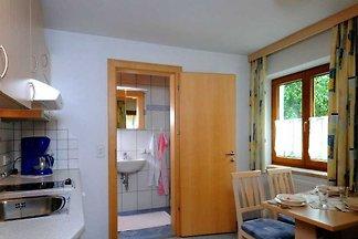 Holiday flat family holiday Mayrhofen