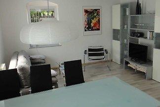 Vakantieappartement Gezinsvakantie Oelsnitz