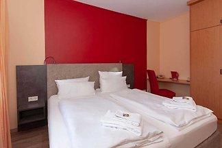 Zwei-Raum Appartement 3
