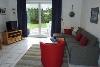 Ferienhaus Eschweiler 23