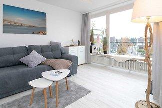 Panorama 40 Haus Panorama Wohnung 40