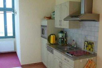Appartement 09
